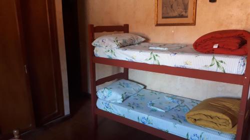 Hostel & Food, Punta del Este