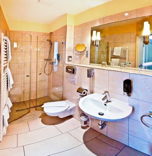 Room Photo 284693 Hotel Hotel Vivaldi Berlin Am Kurf 252 Rstendamm