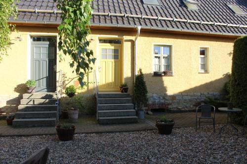 landhaus rosmarin
