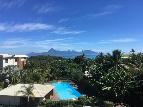 Kokoon Inn Premium, Пунаауйя