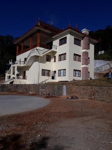 Win Unity Hotel, Natmataung Chin State