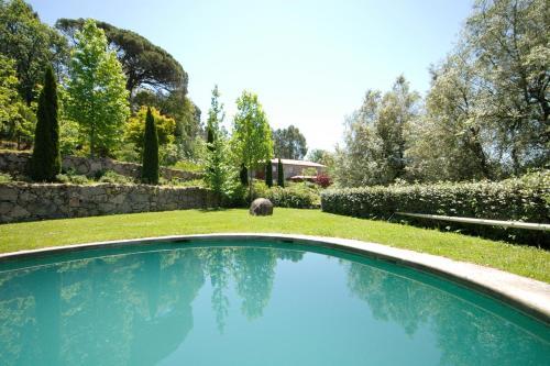 Calheiros Villa Sleeps 14 Pool WiFi