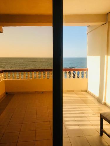 Atlanticoast Residence