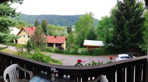 Picture of Gästehaus Mitterdorfer