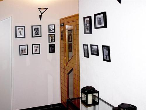 Churwalden Apartment Sleeps 6 WiFi, Churwalden
