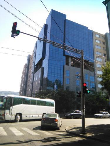 Апартамент: для аренды, Тбилиси