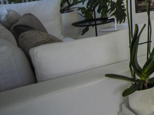 Terrasini Villa Sleeps 4 Pool Air Con WiFi, Terrasini Favarotta
