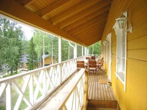 Lehtomaki Villa Sleeps 18 WiFi, Lehtomäki