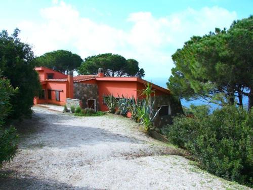 Ripe Alte Villa Sleeps 10 Pool, Palazzo