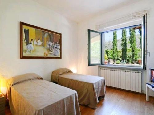Villa Bensi Villa Sleeps 10 Pool WiFi, Villa Bensi