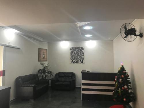 Hotel Conde Matarazzo
