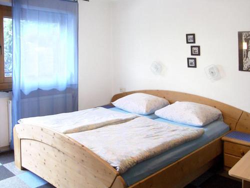 Sankt Jakob in Haus Villa Sleeps 36 WiFi, Mayrhofen