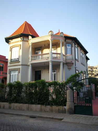 House of Pandora