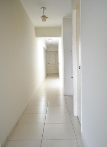 Acogedor apartamento en el corazón de Miraflores, Lima
