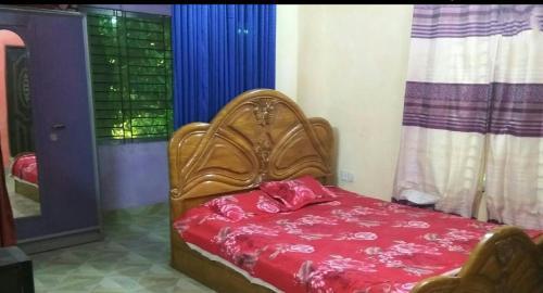 Ahsan villa, Chittagong