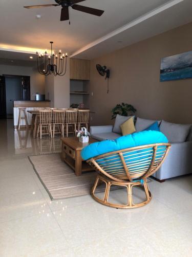 Premium Beach Condotel 2, Vung Tau