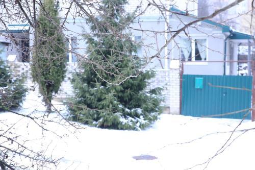 VIP Апартаменты, Minsk