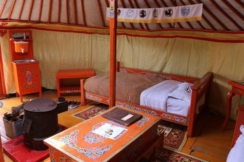 Maral Guesthouse
