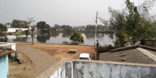 Tarar Homestay!chhattisgarh homestays!