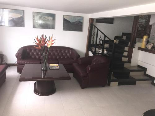 HOTEL CLÁSICO MANIZALES, Manizales