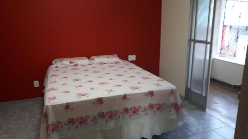 Apartamento em Itabuna