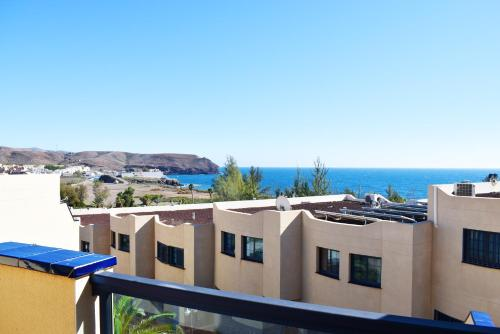 Fuerte Holiday Lajita Beach House