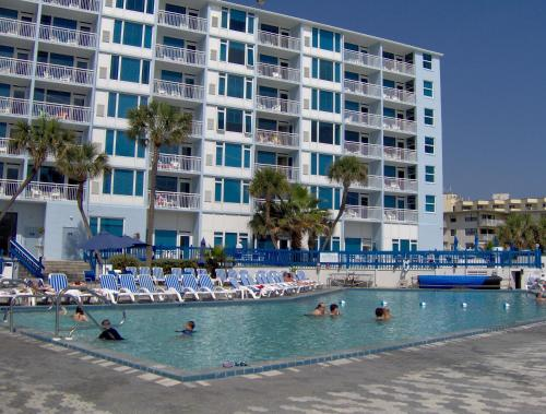 Islander Beach Resort New Smyna Beach Fl Reviews