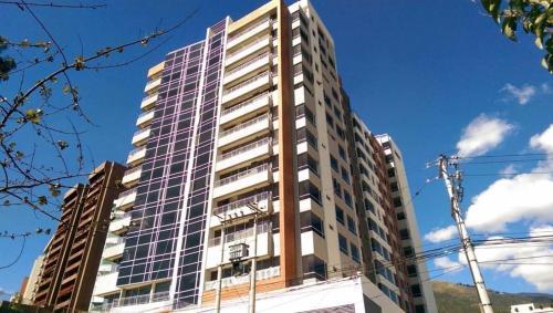 Alojamiento Ejecutivos, Quito