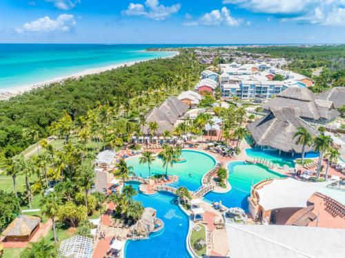 Royalton Hicacos Adults Only - All Inclusive