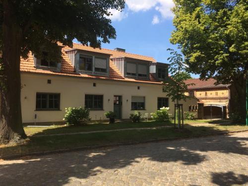 Kranichhof - Studio & Loft