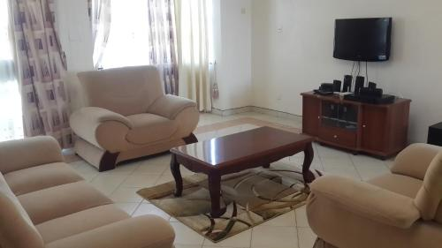 Shikara Apartment, Mombasa