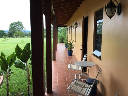 #5 Maya spring Estates, Santa Familia