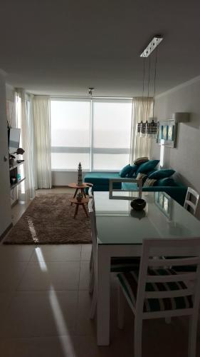 depto gran marina, Coquimbo