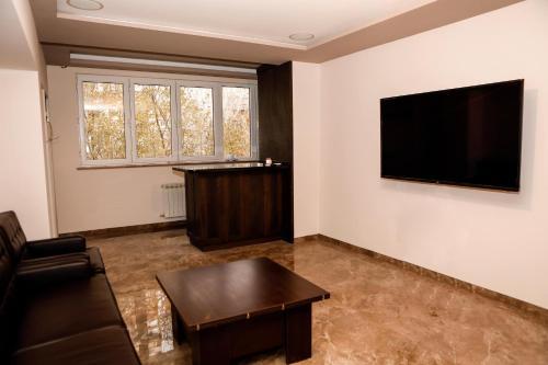 Center Apartment 2, Yerevan