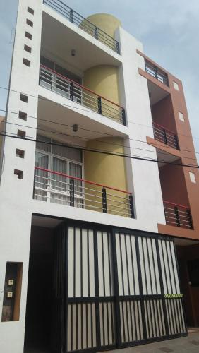 Nugegoda city Apartment, Nugegoda