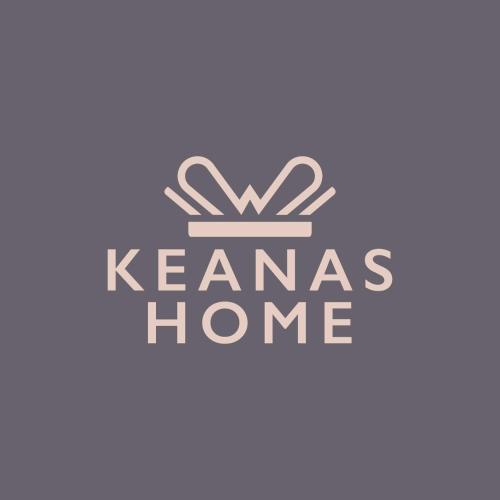 Keanas Home, Matavera