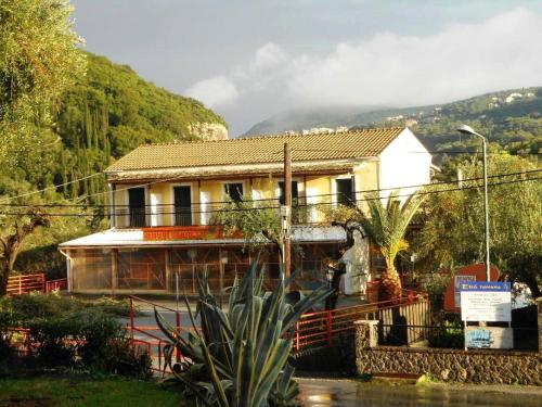 Picture of Anemona Studios