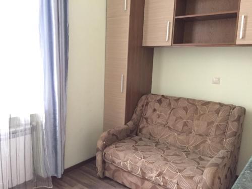 A little good room