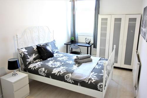 Kirton Guest Apartment