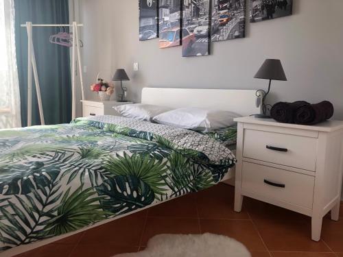 Lovely apartment in Meia Praia Lagos Algarve Portogallo