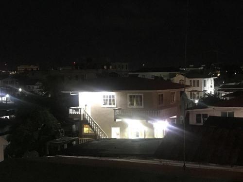 Hostal Ksa Osvel Guyana, Georgetown