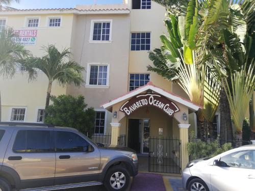 Bavaretto OceanClub, Punta Cana