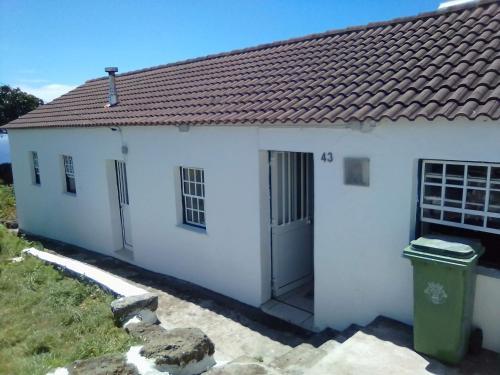 Azores Short Rentals