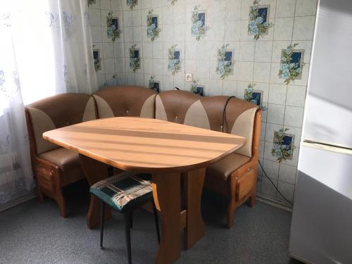 Квартира, Могилев