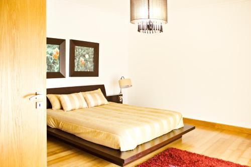 Classic Room - Casa Camila