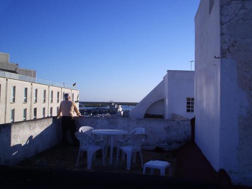 Casa Tradicional Algarvia - Rooms