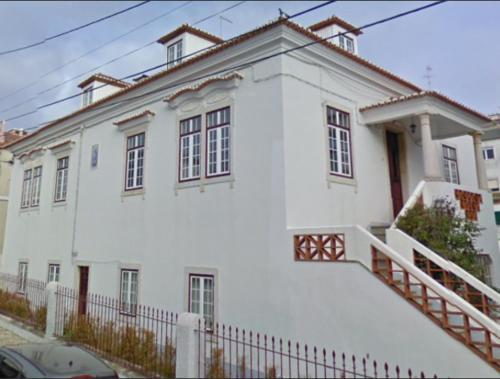 Premium Studio nearby beach/Lisbon/Cascais/Sintra