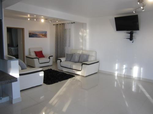 Apartamento Rita, San Felipe de Puerto Plata