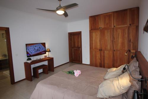 CASAEVORA.COM, Vila do Maio