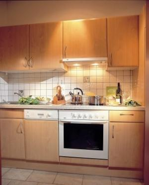 Appartement Sch�nblick